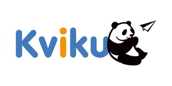 квику логотип