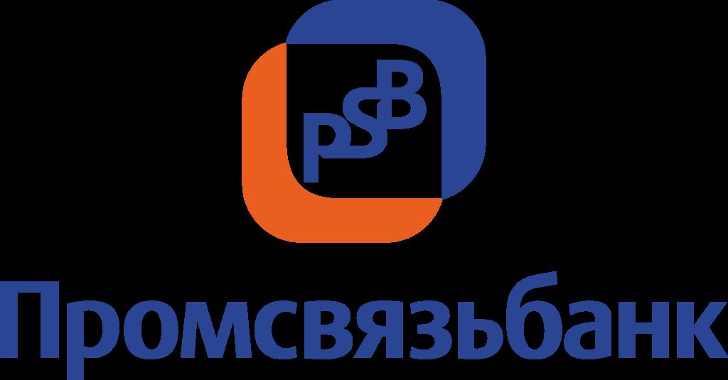 промсвязьбанк лого