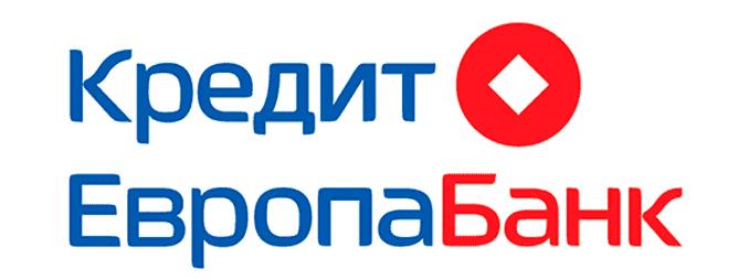 моментальная кредитная карта паспорту онлайн 5 серия