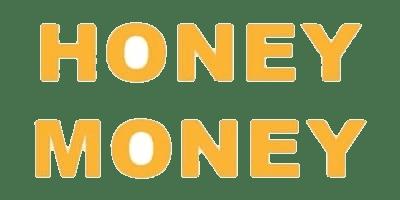 хани мани лого