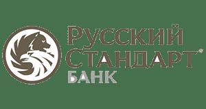 Русский стандарт лого