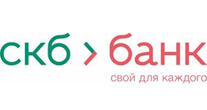 скб лого