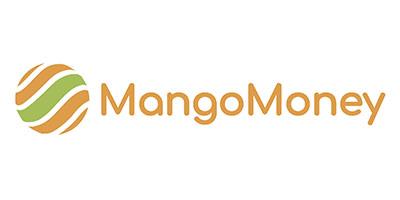 мангомани логотип микрозайм