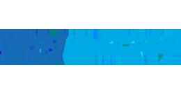 Джоймани лого