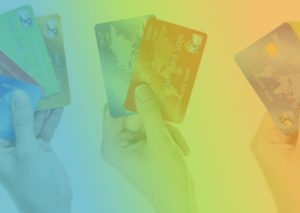 перевыпус банковской карты
