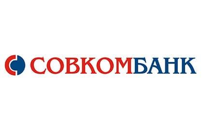 Совкомбанк РКО лого