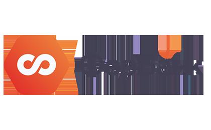 Форбанк РКО лого