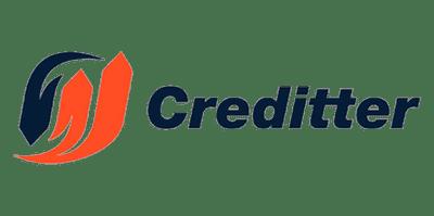 creditter logo займ