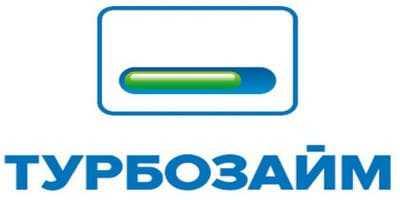 турбозайм логотип