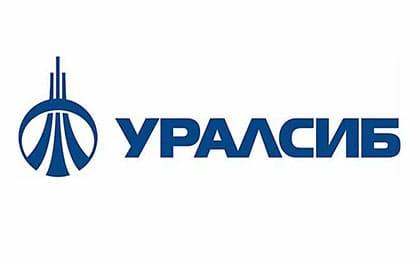Уралсиб РКО лого