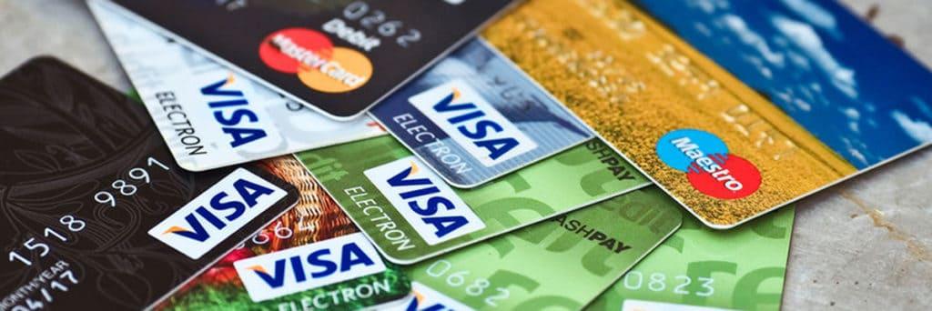отказ в выдаче дебетовой карты